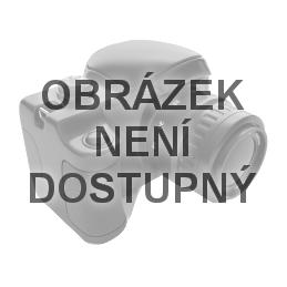 RPSN10 Hazard