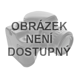RPSK01 Stickers